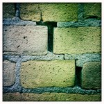 Hipstamatic_Fotoserie_Bricks_1