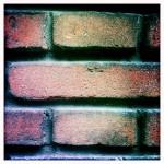 Hipstamatic_Fotoserie_Bricks_2