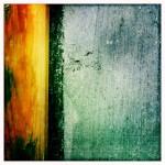 Hipstamatic_Fotoserie_Bricks_3