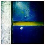 Hipstamatic_Fotoserie_Bricks_4