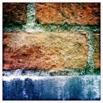 Hipstamatic_Fotoserie_Bricks_5