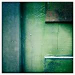 Hipstamatic_Fotoserie_Bricks_6