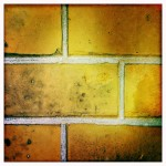 Hipstamatic_Fotoserie_Bricks_7