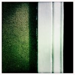 Hipstamatic_Fotoserie_Bricks_8