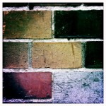 Hipstamatic_Fotoserie_Bricks_9
