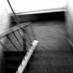 EigenStraat_001_KevinKwee_DT104_2013
