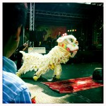 Chinees Maanfeest 2011