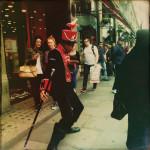 KevinKwee_London_2013_Hipstamatic-1
