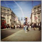 KevinKwee_London_2013_Hipstamatic-6
