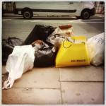 KevinKwee_London_2013_Hipstamatic-7