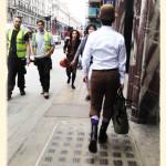 KevinKwee_London_2013_Snapseed-1